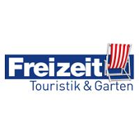 Nürnberg Freizeitmesse 2021